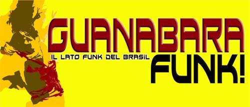 LOGO_Guanabara Funk_newyellow