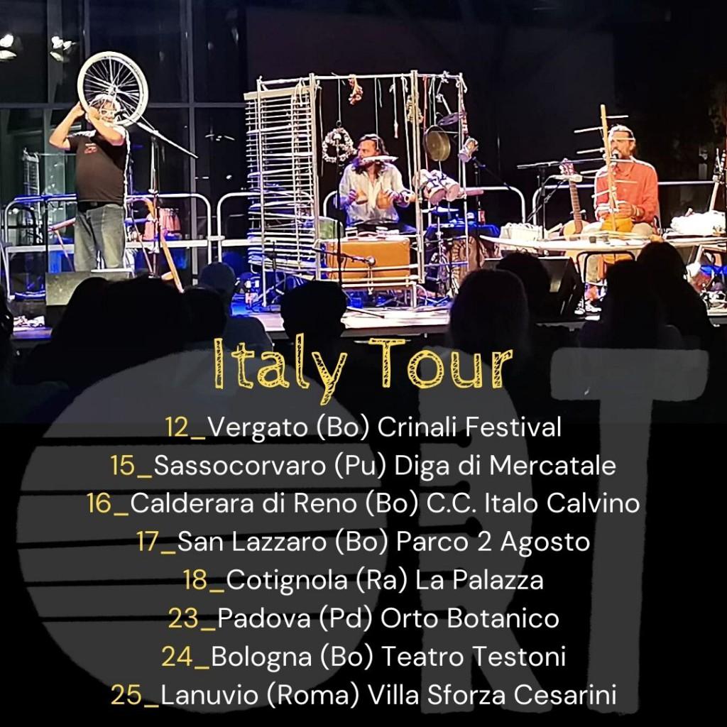 ORT calendario Italy Tour 2021_5