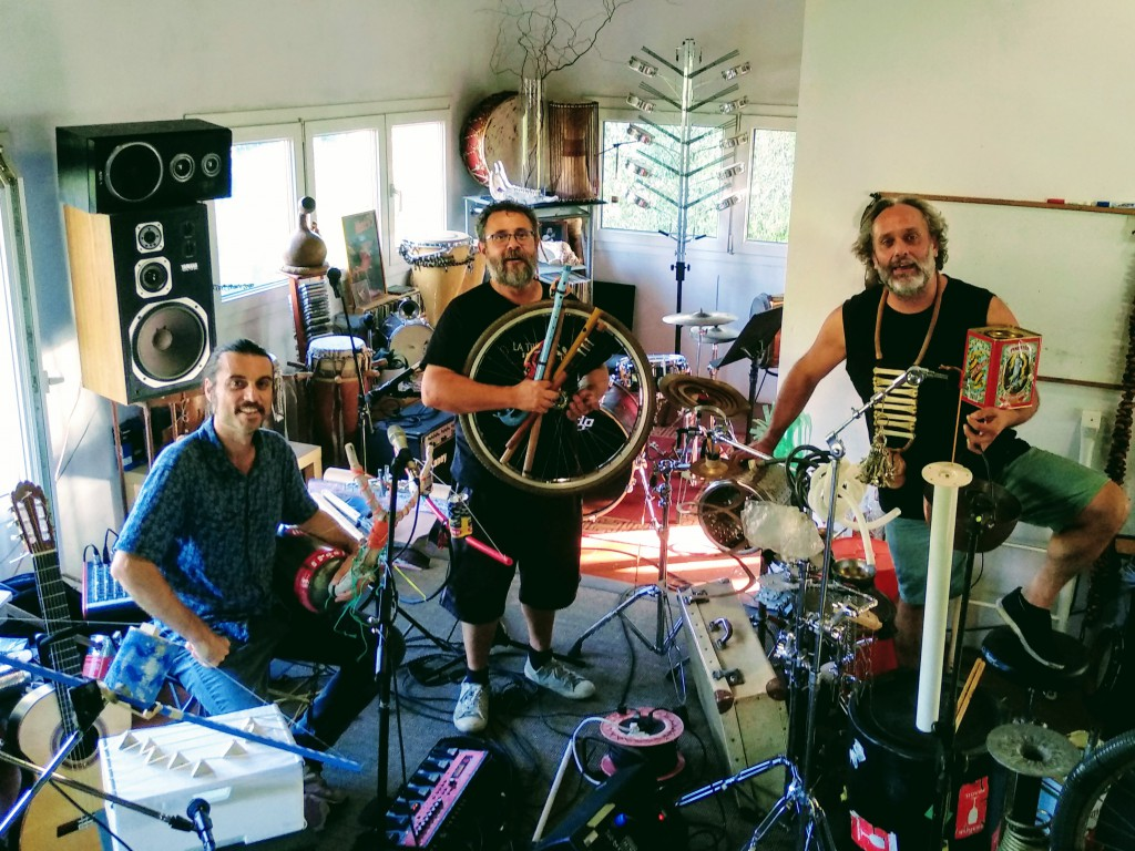 Orquesta Reusonica Trio_2019