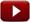 Button video30