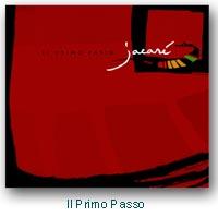 copertina_Jacare_Il_Primopasso