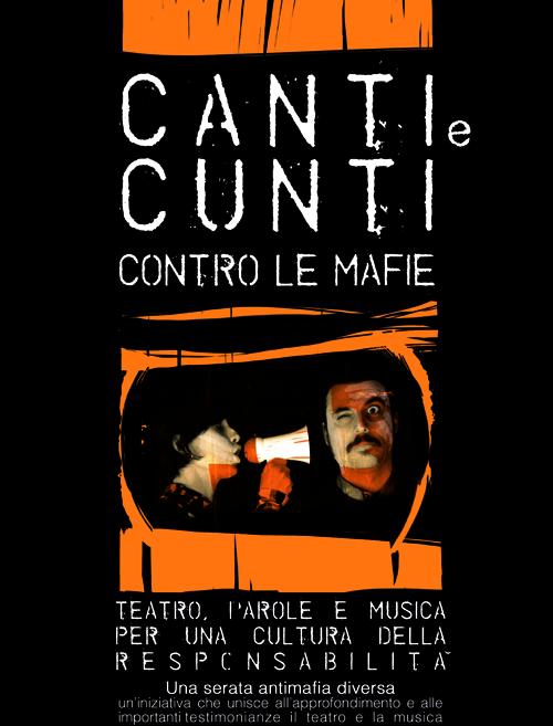 Logo generico Canti e Cunti_low