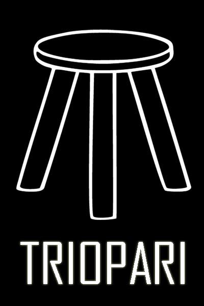 Triopari