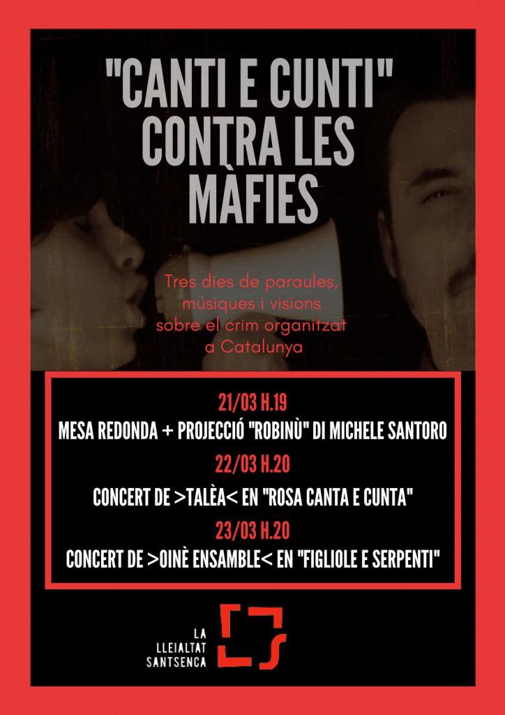 canti-e-cunti_-contra-les-màfies_BCN2019