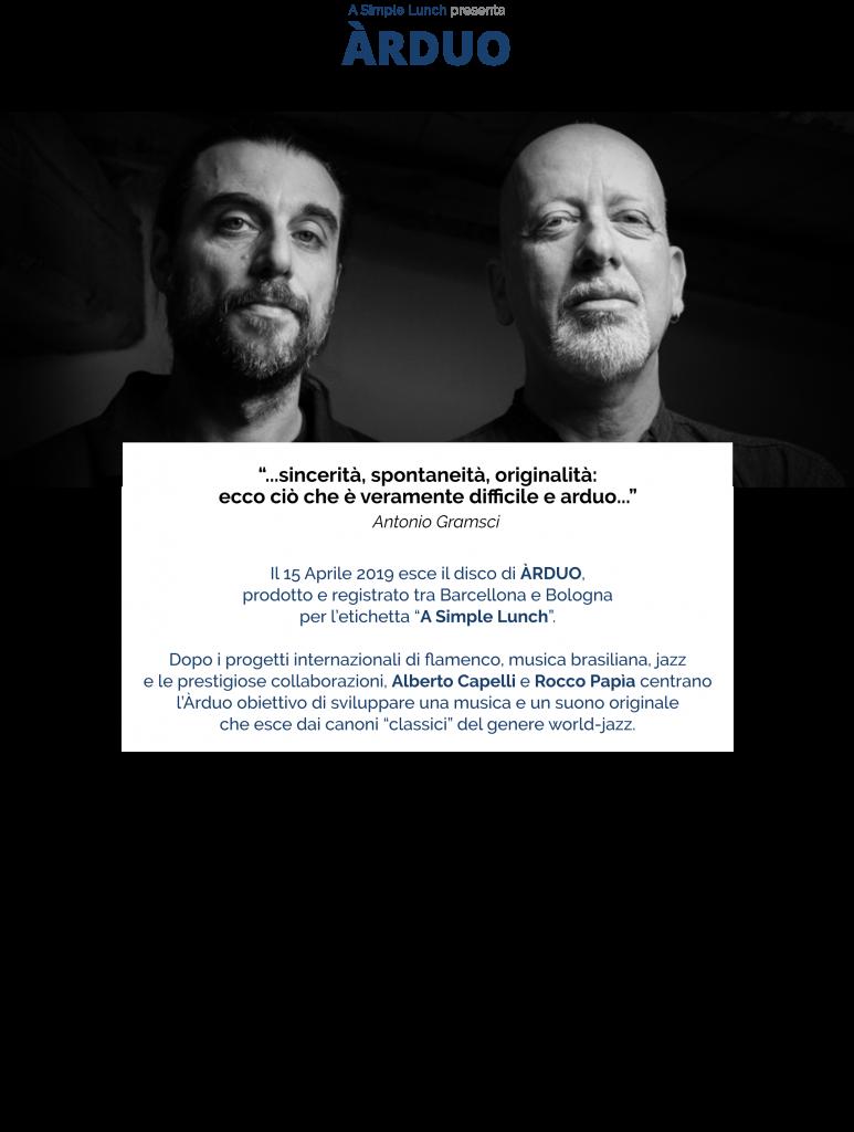 ARDUO-Comunicato-Stampa-1