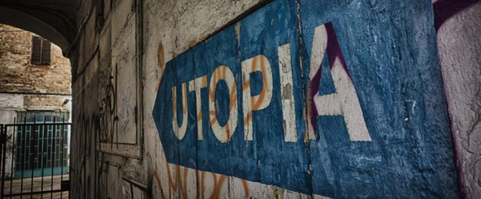 utopia_2