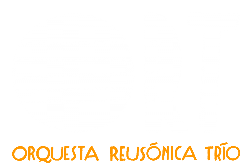 ORT-logo1-white_Orange