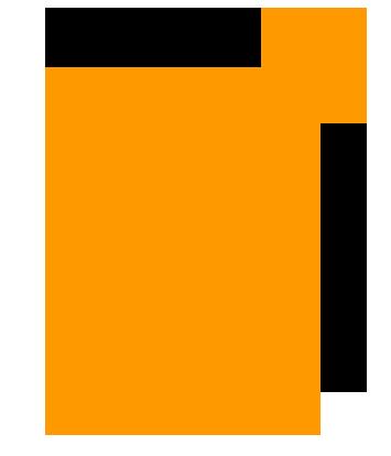 download-file-files-pdf-icon-arancione_2