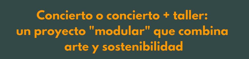 ORT_Orquesta ReuSónica Tríó_2_2019_ES